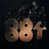 88rising2