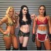 WWE-NXT-Superstar-Mandy-Rose