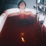 joji bath