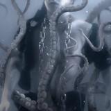 joji octopus