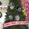 christmas edition cover f 2 jpeg