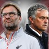 skysports-jurgen-klopp-jose-mourinho-red-monday-mnf-monday-night-football-liverpool_3806217
