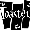 Toasters_Logo_Cutout