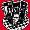 toastersa