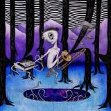 trombobby run ep cover