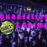 Patoranking-filled-up-Bassline-7 cover