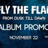 fly the flag concert
