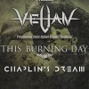 Velian CD TBD poster apr