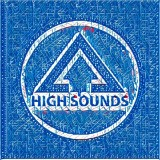 highsounds2