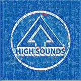 highsounds2