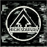 highsounds3