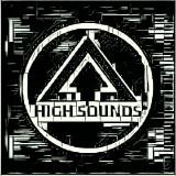 highsounds3