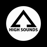 highsounds5