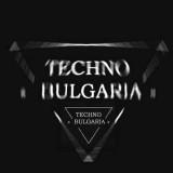technobulgaria