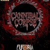 eufobia cannibal corpse