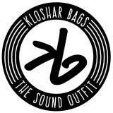 kloshar bags profile