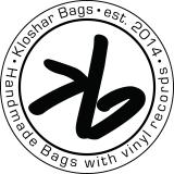 kloshar bags profile 2