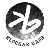kloshar bags profile 3
