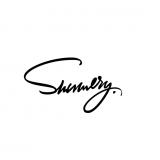 shumery