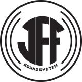 jff 2